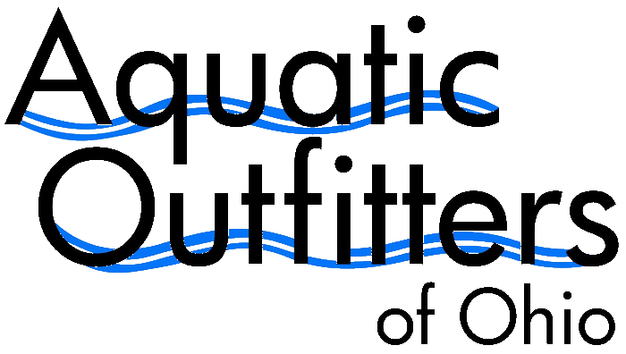 Aquatic Outfitters Website